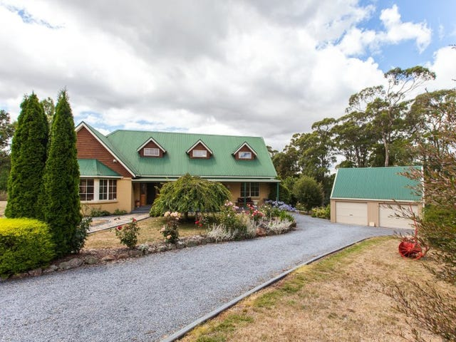 5 Griffiths Lane, Legana, Tas 7277