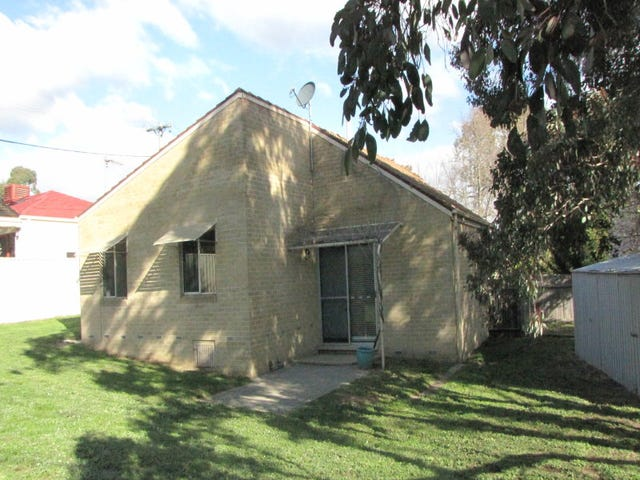 7 Rundle Place, Kambah, ACT 2902