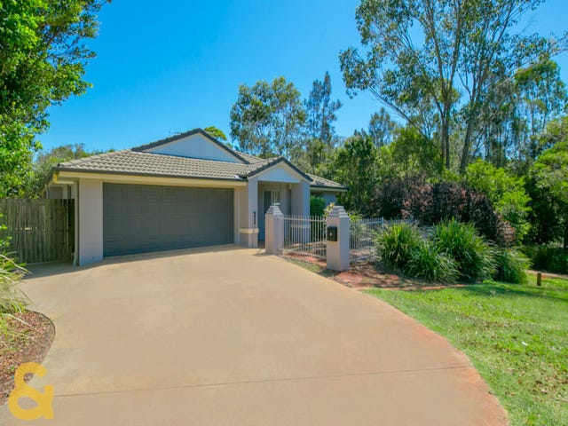 11 Shaw Place, Redland Bay, Qld 4165
