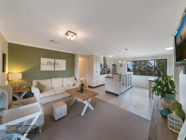 84 Grand View Drive, Mount Riverview, NSW 2774