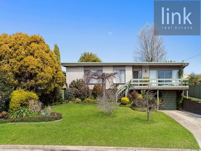577 Regina Avenue, North Albury, NSW 2640