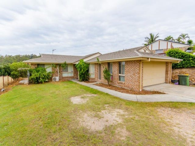 17 Pineview Drive, Oxenford, Qld 4210