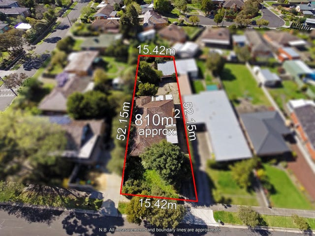 2 Flannery Court, Oak Park, Vic 3046