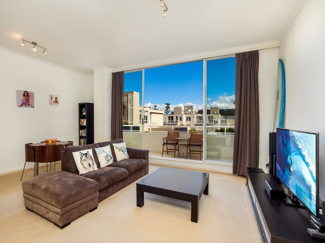 539/25 Wentworth Street, Manly, NSW 2095
