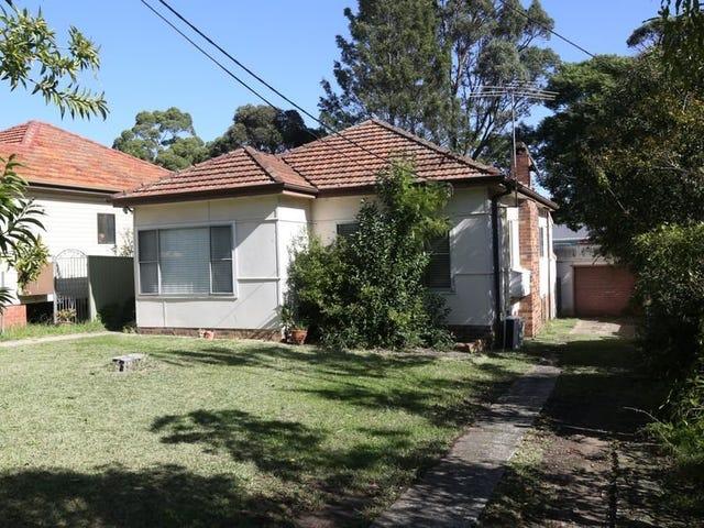 32 Hood Street, Yagoona, NSW 2199