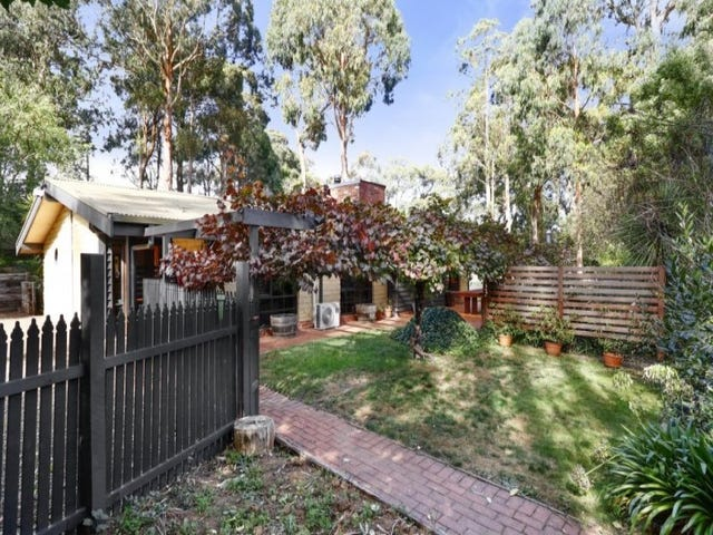 269 Glenburn Road, Kinglake, Vic 3763