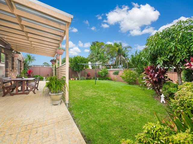 120 Connells Point Road, Connells Point, NSW 2221