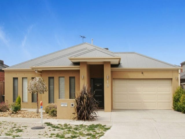 19 Colden Close, Epping, Vic 3076