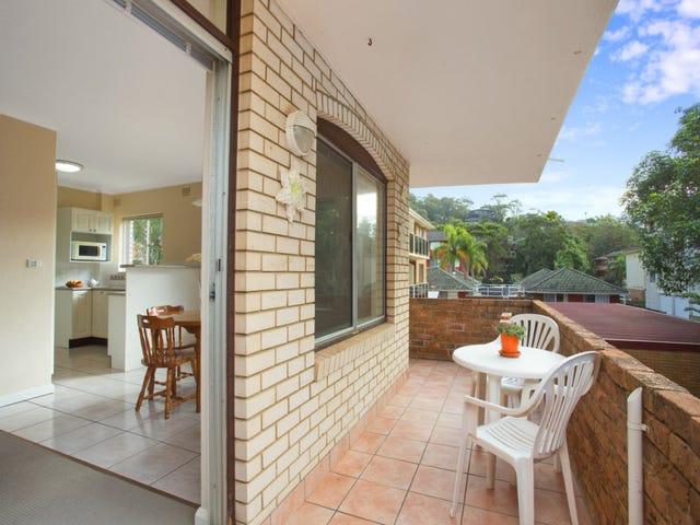 11/3 Wetherill Street, Narrabeen, NSW 2101