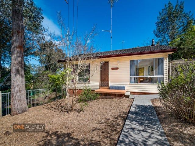 7 Powell Street, Blaxland, NSW 2774