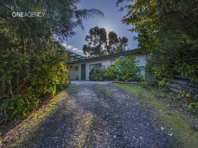 1 Tink Taylor Avenue, Sisters Beach, Tas 7321