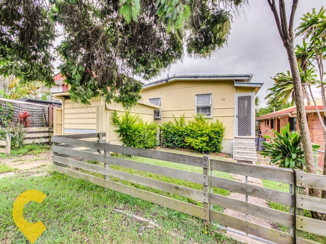 20 Sorrento Street, Margate, Qld 4019