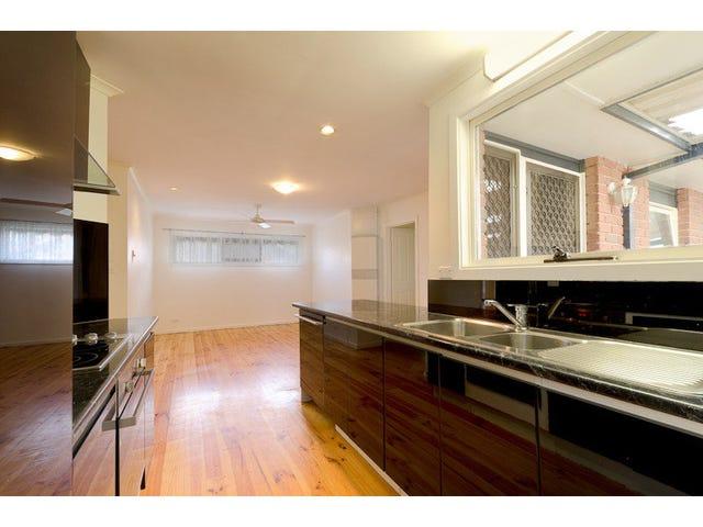 5 Yewers Avenue, Mount Eliza, Vic 3930