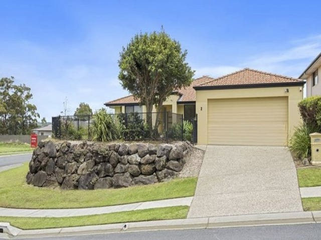2 Royal View Close, Burleigh Heads, Qld 4220