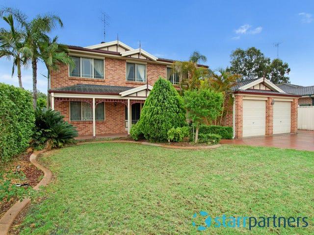85 Laycock Street, Cranebrook, NSW 2749