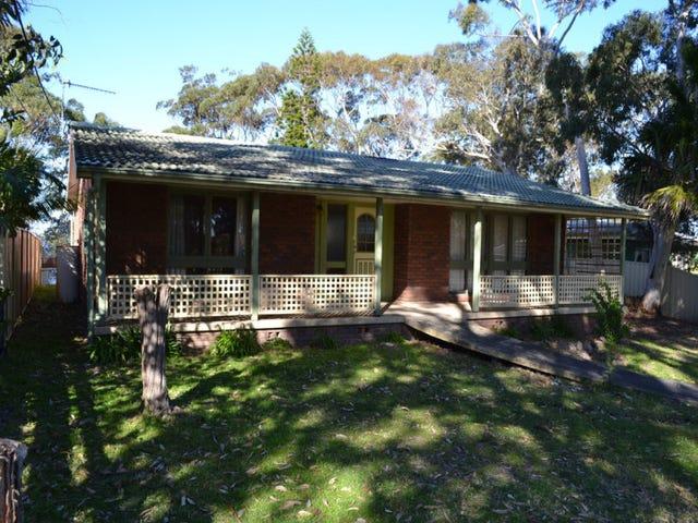 8 Greville Avenue, Sanctuary Point, NSW 2540