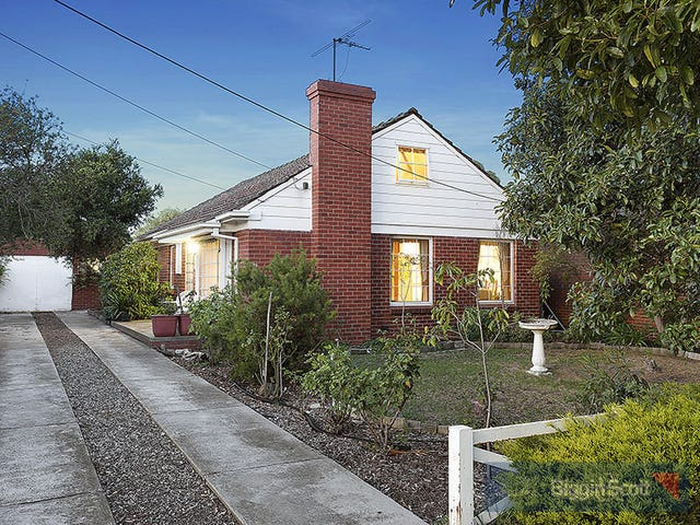 46 Wood Street, Avondale Heights, Vic 3034