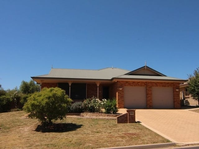1 Hoskins Place, Orange, NSW 2800