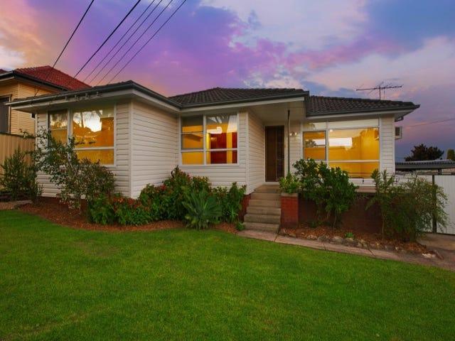 29 Burke St, Blacktown, NSW 2148