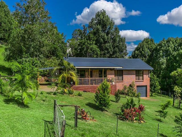 123 Whian Road, Eureka, NSW 2480