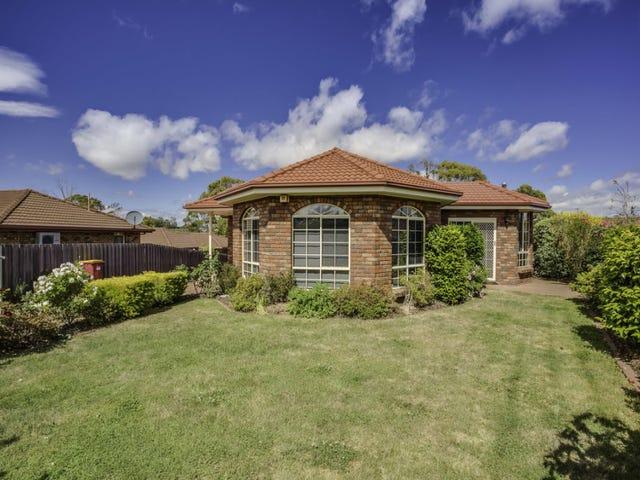20 Pamela Court, Summerhill, Tas 7250
