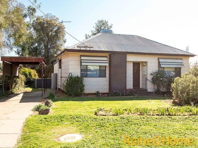 1 Gloucester Avenue, Dubbo, NSW 2830
