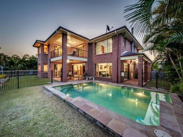 32 Riverside Terrace, Windaroo, Qld 4207