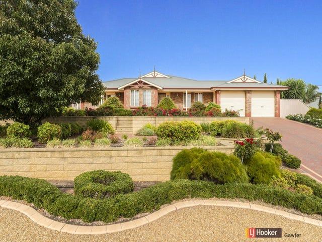 14 The Terrace, Gawler South, SA 5118