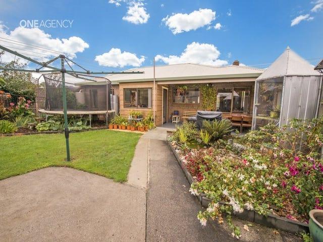 51 Ironcliffe Road, Penguin, Tas 7316
