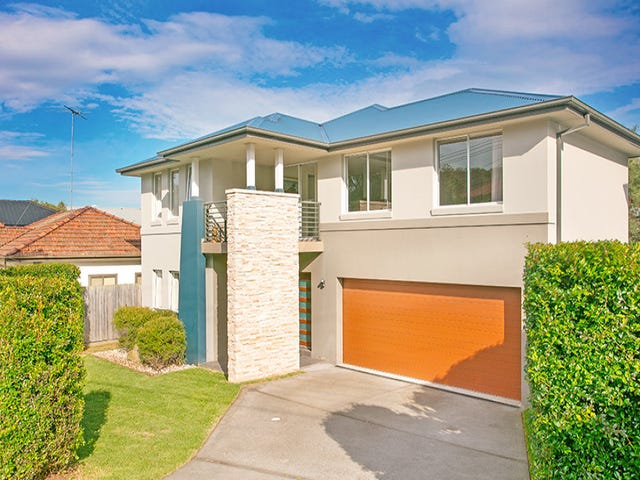 16 Rowe Street, Freshwater, NSW 2096