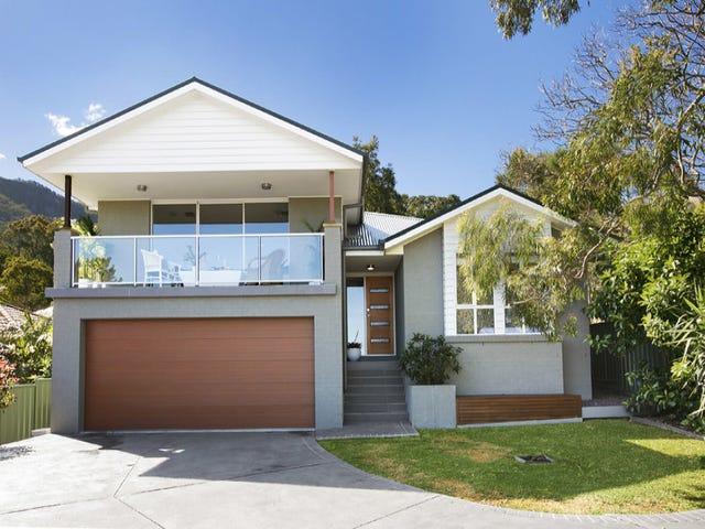 3A Dunne Street, Austinmer, NSW 2515