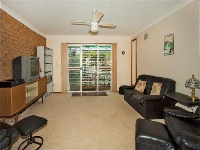 1 / 5 William Street, Tweed Heads South, NSW 2486