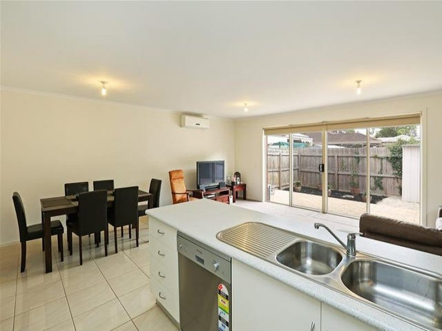 2/23 Flinders Avenue, Lara, Vic 3212