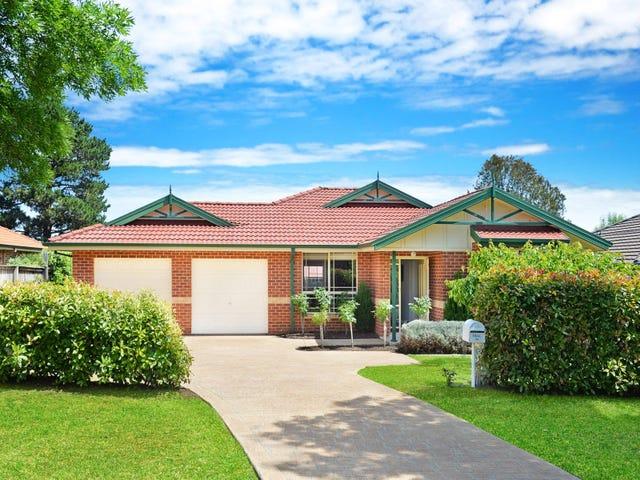 23 Lavis Road, Bowral, NSW 2576