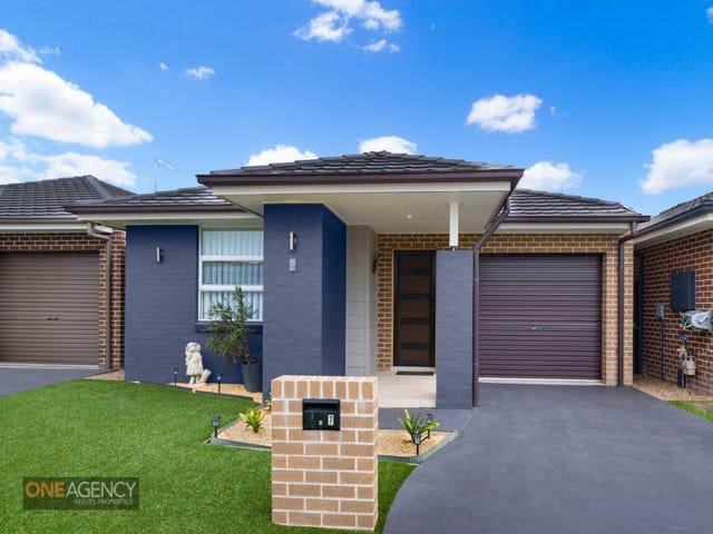 7 Horti Street, Glenmore Park, NSW 2745