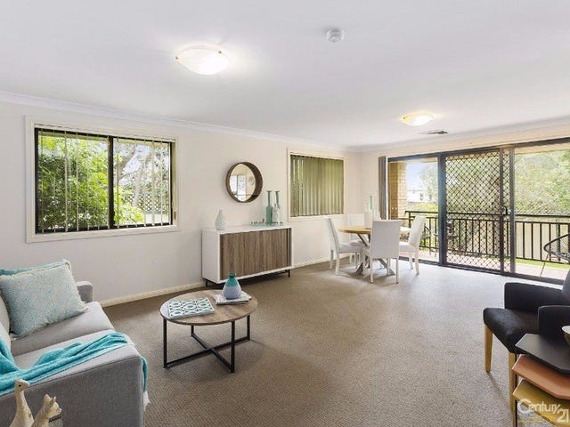 2/6-8 Bataan Close, Illawong, NSW 2234