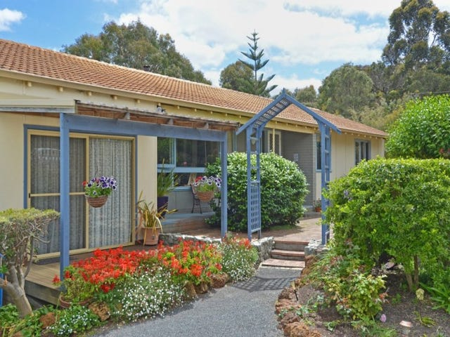 88 Beaudon Road, McKail, WA 6330