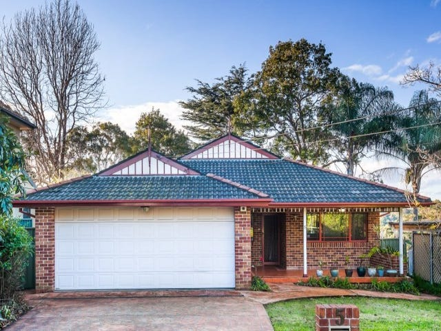 5 Doveleys Road, Como, NSW 2226