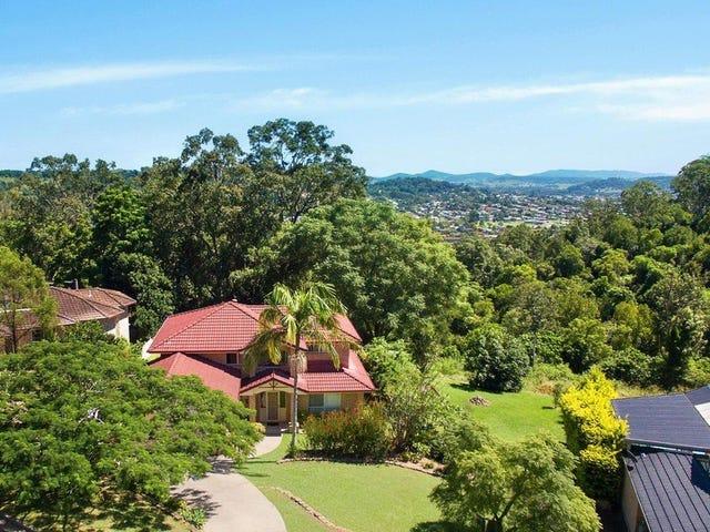 40 Newhaven Drive, Goonellabah, NSW 2480
