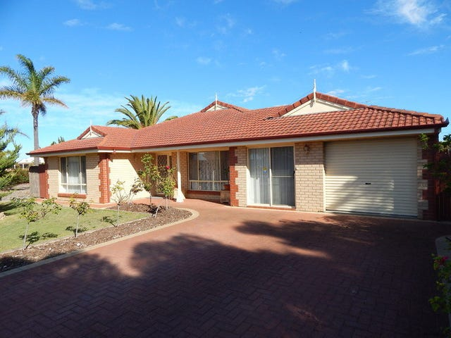 1 Laguna Drive, Port Lincoln, SA 5606