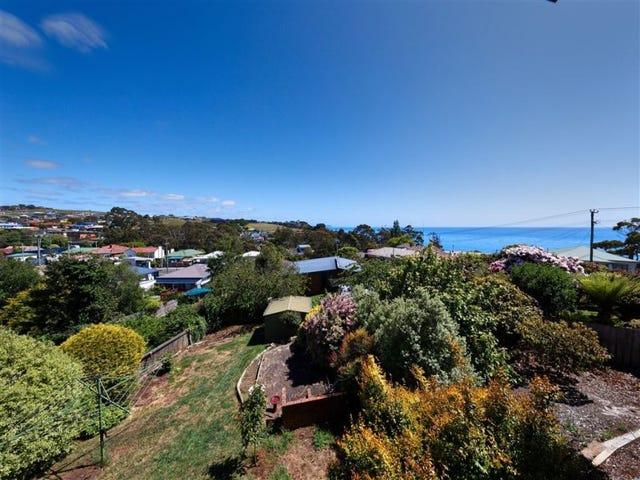 4 Villiers Street, Parklands, Tas 7320