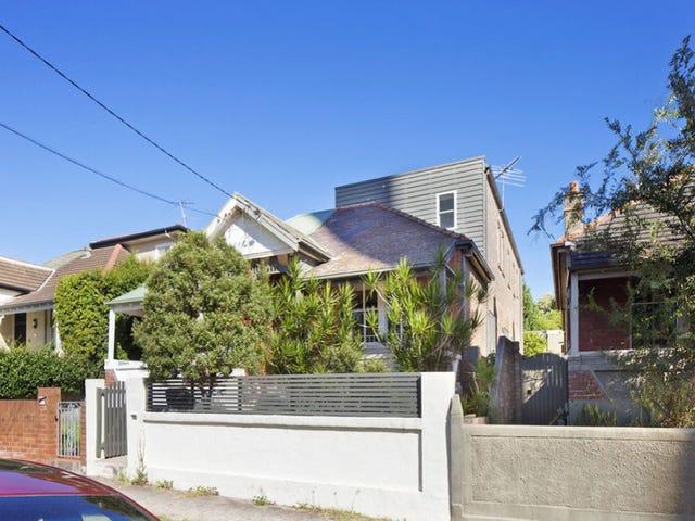 67 King Street, Randwick, NSW 2031