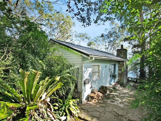 77 Riverview Road, Avalon Beach, NSW 2107