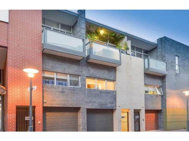 28a Symonds Place, Adelaide, SA 5000