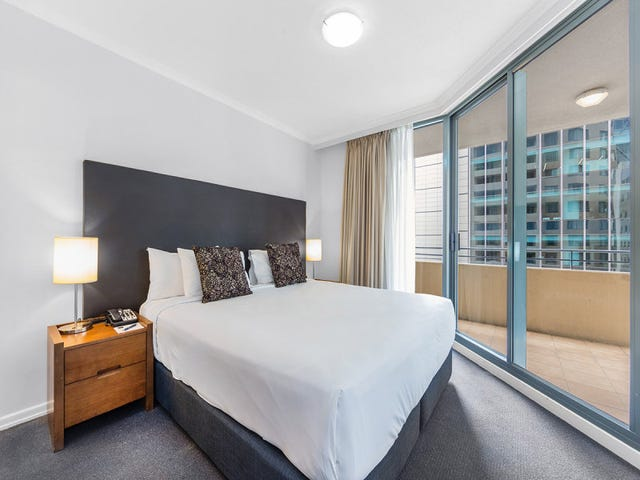 95 Charlotte Street, Brisbane City, Qld 4000