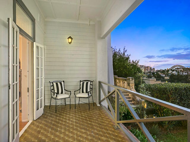 3/31 Musgrave Street, Mosman, NSW 2088