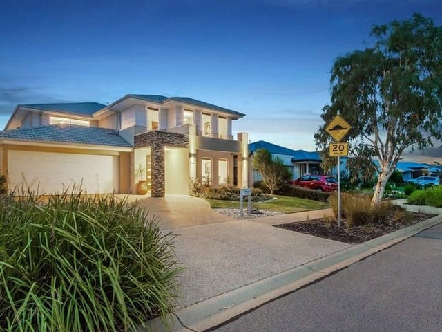 56 Oceanic Drive, Safety Beach, Vic 3936