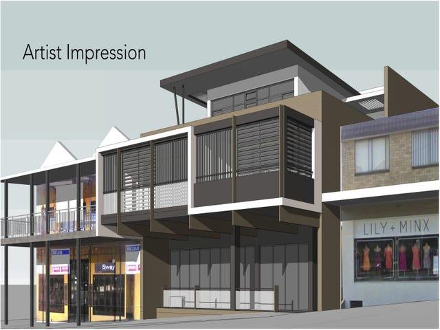 15 Addison Street, Shellharbour, NSW 2529