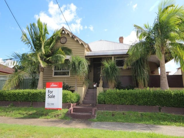 83 Wynter Street, Taree, NSW 2430