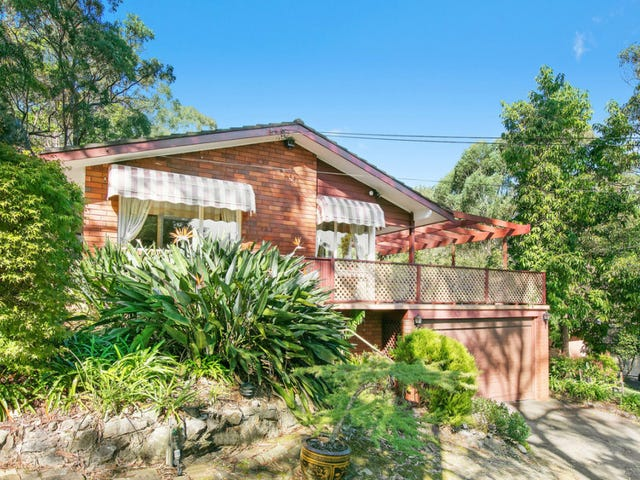 4 Hicks Avenue, Turramurra, NSW 2074